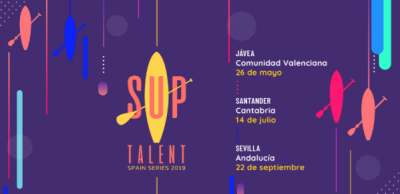 sup talent series