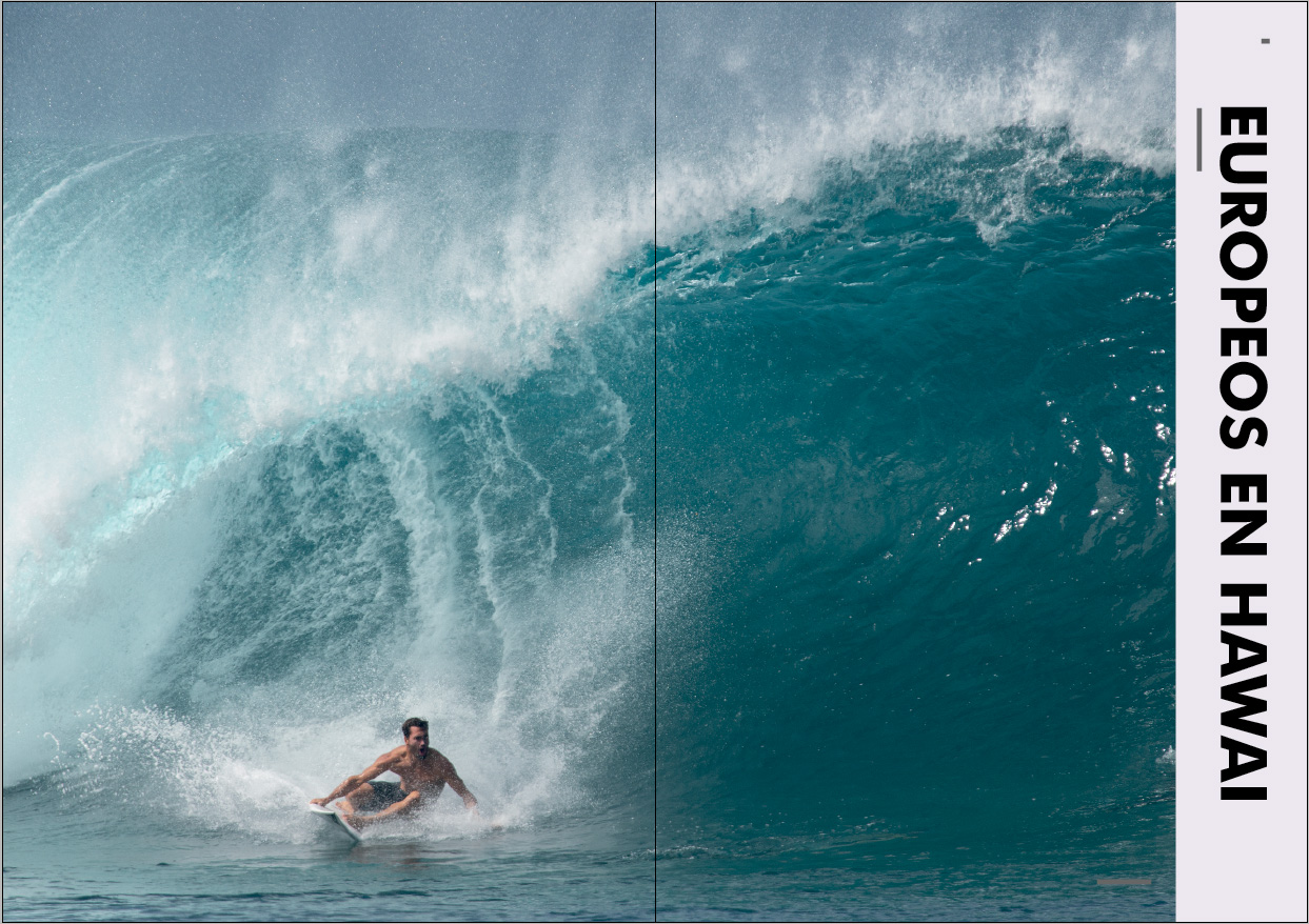 Aritz Aranburu surf limit magazine